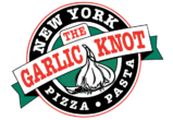The Garlic Knot – South Park